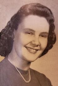 Cynthia Kay Sharp  May 14 1942  July 01 2019