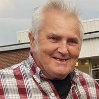 Daniel Boone Wadlow  August 22 1945  July 2 2019