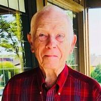 Deane Kohn  June 1 1936  July 2 2019