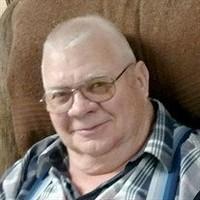 Donald Joseph Herman  October 7 1939  July 2 2019