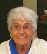 Edith L Pierce  November 1 1924  July 1 2019 (age 94)