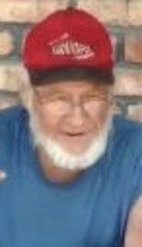 Elmer Means  August 30 1934  July 1 2019 (age 84)