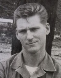 Freeman J Fohr  September 10 1942  July 1 2019 (age 76)