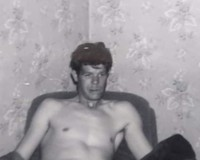 Harry O Manuel  August 29 1936  July 1 2019 (age 82)