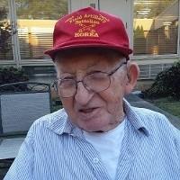 Henry Vernon Wicker  January 14 1930  June 27 2019