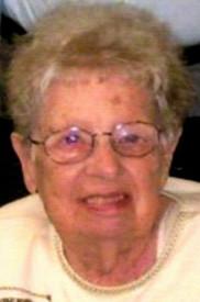 Jean M Mayne Greene  January 30 1928  June 27 2019 (age 91)