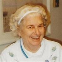 Jenny Maxine Sword  July 18 1918  June 28 2019