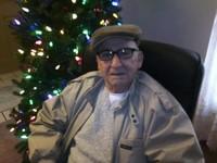 John R Colicchio  February 6 1925  July 1 2019 (age 94)