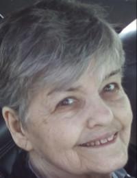 Joni Joanne Helen Finch  2019