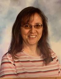 Linda Y Reyna Coakley  October 5 1954  July 1 2019 (age 64)