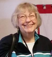 Lydia Louise Laursen Byers  October 22 1928  June 30 2019 (age 90)