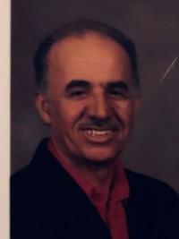 Miguel Mike C Santiago  December 31 1969  June 27 2019 (age 49)