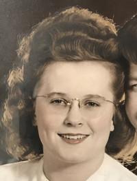 Norma Jean Wilson Winters  November 11 1927  June 30 2019 (age 91)