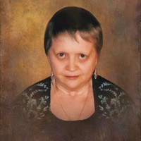 Patricia Atkins Wilke  June 15 1940  June 30 2019 (age 79)