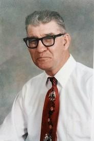 Peter William Ryder  April 28 1931  June 23 2019 (age 88)