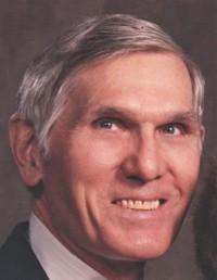 Richard A Hickland  January 20 1924  July 1 2019 (age 95)