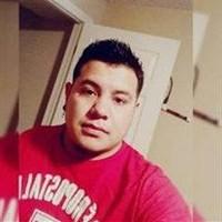 Salvador Trejo Lopez  May 16 1995  June 26 2019