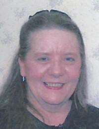 Sandra Lee Bergstrom  2019