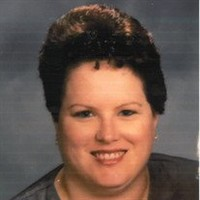 Terry Kaye Canchola  March 22 1968  June 29 2019