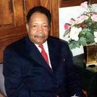Theodore Thomas Williams Sr  August 19 1930  June 28 2019