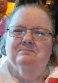 Verna  Tomko Sanders  January 6 1945  June 28 2019 (age 74)