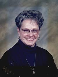 Victoria Vicky Elizabeth Walden  March 25 1930  July 1 2019 (age 89)