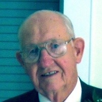 Wallace Morgan Brown February 01 1929 July 03 2019, death