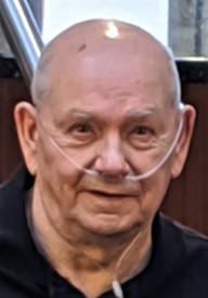 Clark W Spade Jr  August 7 1941  July 1 2019 (age 77)