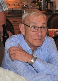 David P King  February 24 1941  June 28 2019 (age 78)