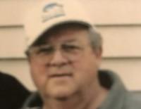 Dean Herbert Clark  February 23 1937  July 1 2019 (age 82)