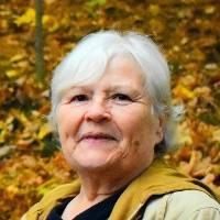 Deborah Debbie Elaine Anderson  December 20 1951  July 02 2019
