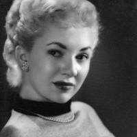 Elizabeth Ann Owen  May 10 1931  July 01 2019