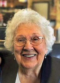 Erma Lee Bingham  August 27 1933  July 3 2019 (age 85)