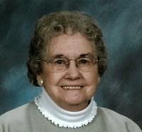 Frances Jane Nemire Hettinger  April 15 1921  July 3 2019 (age 98)