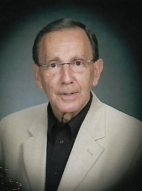 Gene A Weber  1931  2019 (age 88)