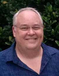 George Raulerson  July 23 1961  July 3 2019 (age 57)