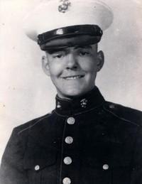 Gerald W 'Jerry' Bates Jr  November 23 1938  July 2 2019 (age 80)