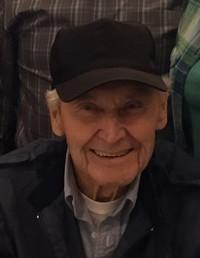 Guy Bud W Shaw Jr  June 26 1932  July 2 2019 (age 87)