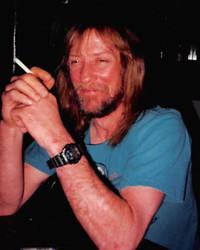 James E Wickham  November 28 1956  July 3 2019 (age 62)