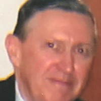 John B Pryle  August 24 1937  June 30 2019