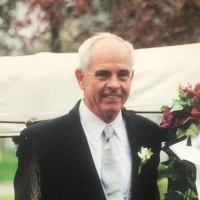 John J Hanley  November 11 1930  July 01 2019