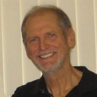 John Raymond Cronkhite  September 21 1954  June 29 2019
