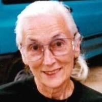 Joyce Ann Kruckowski  September 01 1928  July 02 2019