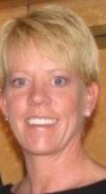 Kelley Jane Walsh  July 13 1965  July 3 2019 (age 53)