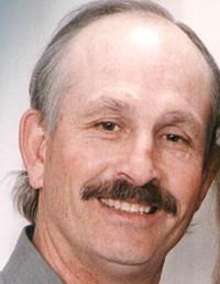 Kenneth D Huskinson  April 15 1955  July 2 2019 (age 64)