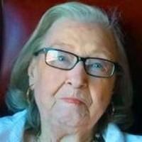 Laura Jane Stokes  January 26 1928  June 30 2019