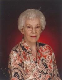 Pauline L Beamer  December 14 1925  July 1 2019 (age 93)