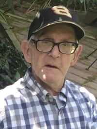Richard Clifton Lotts  July 8 1937  June 29 2019 (age 81)