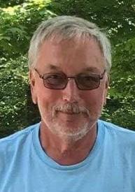Robert Alan Kuie Kuhar  February 2 1953  July 2 2019 (age 66)