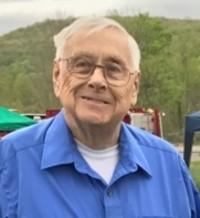Robert J Tifft  March 17 1937  July 3 2019 (age 82)